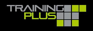 Training Plus – Das medizinische Trainingszentrum in Pirmasens
