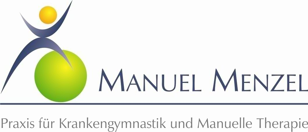 Physiotherapie Manuel Menzel